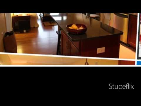 Move in/Move out House Cleaning Service - San Francisco & San Mateo area  (650) 204-0332