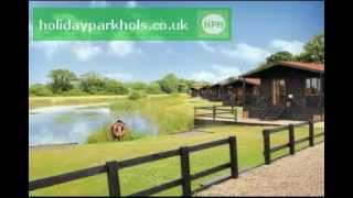 High Lodge   Lodge Parks in Suffolk   Video Review