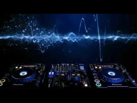 Cheb Khaled -hada Raykom -remix