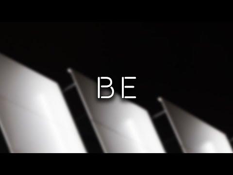 AYOR - Be