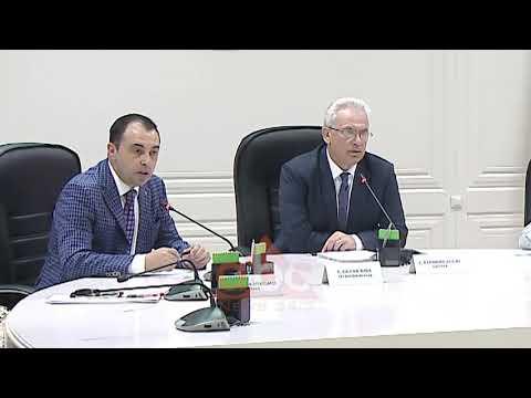 Ndarja per 30 qershorin, Zguri: Nuk i jap dot note kaluese procesit | ABC News Albania