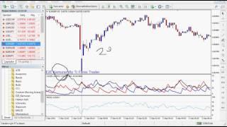 tr forex trader Forex Yatırım yapmanın avantajları dezavantajları