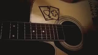 Download #deny_caknan #Tanpo_tresno DENY CAKNAN-TANPO TRESNO official vidio+musik cover (by:bayu)