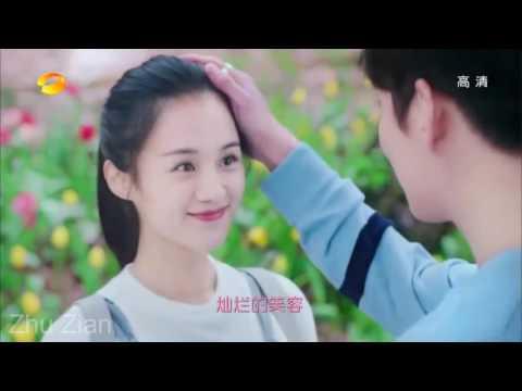 《落空》Fall《旋风少女第二季》电影 OST Tornado Girl 2 Ji Chang Wook