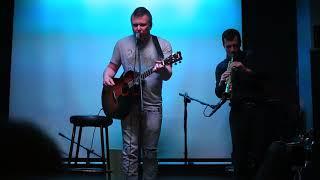 видео: Павел Починалин & Василий Мальцев - Позвони мне, позвони (?рина Муравьева cover)