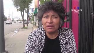 Լոս Անջելես ը ապաքրեականացնում է փողոցային բիզնեսը