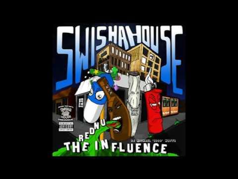 Drake - Nov. 18 (Swishahouse Remix)