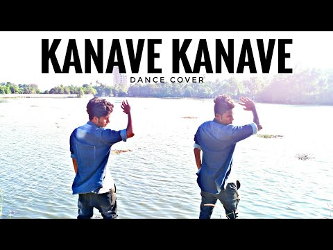 Sketch | Kanave kanave dance cover |...