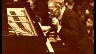 Rachmaninoff -  Elegie