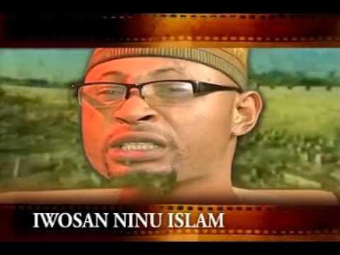 Download Iwosan Ninu Islam Part1- 3