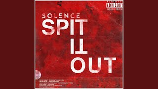 Play Spit It Out