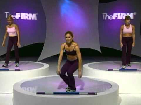 The FIRM Express