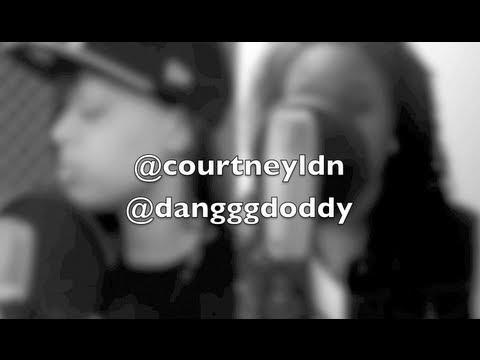 Doddy x Courtney Bennett - You Got My Heart (Prod. By Obrian)