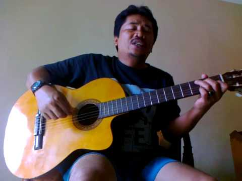 Iwan Fals- WILLY