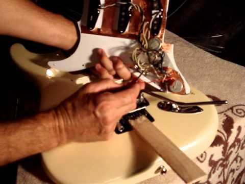strat wiring bridge pickup to tone strat wiring bridge pickup to tone