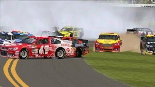NR2K3 - 2014 Daytona Speedweeks Recap