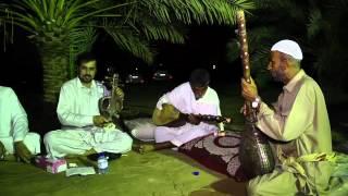 Download lagu .Balochi diwaan.mehfil Khazna UAE.16
