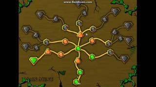 Лесной храм. Огонь и Вода!!!!! Часть(2)(Этот ролик обработан в Видеоредакторе YouTube (http://www.youtube.com/editor), 2016-09-25T11:19:54.000Z)