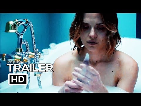 ZOO Official Trailer (2018) Comedy Horror Movie HD