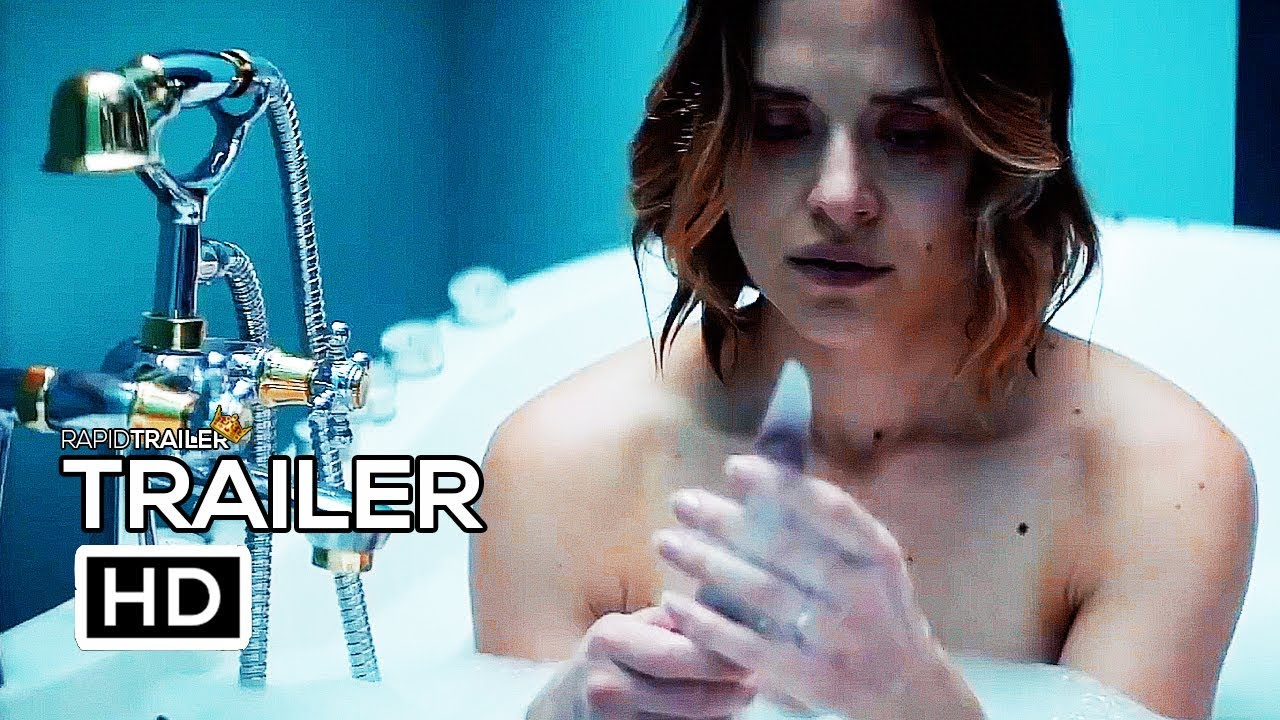 zoo-official-trailer-2018-comedy-horror-movie-hd