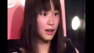 【その他動画】https://www.youtube.com/channel/UCajb... シュタゲラジ...