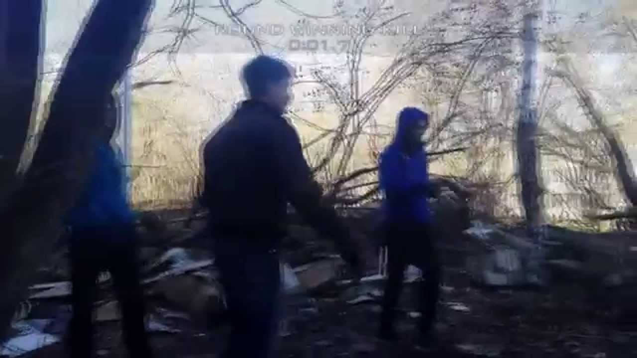 Роскомнадзор и МАША БАБКО by UltaKEK Channel - 2016-04-16: http://1080.plus/s9zxkgpcimq.video