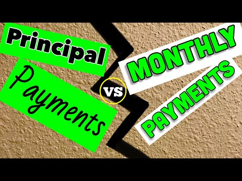 paying-off-car-loan-early-|-principal-vs-extra-payment-explained