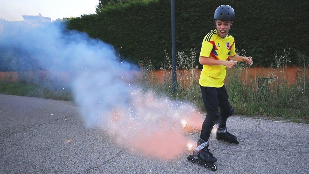 creamos-unos-patines-con-cohetes-de-propulsin-impresionante-salva