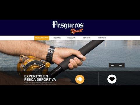 PESQUEROS SPORT - PANAMA