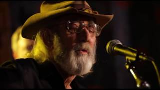Don Williams Then Merle Haggard -  Sing Me Back Home