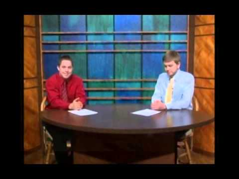 The Great Sports Debate 2014 Season Premiere