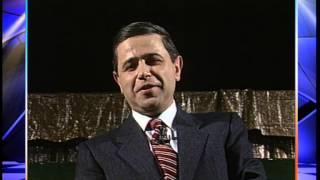 "Е. Петросян - монолог ""Разговор с собакой"" (1986)"