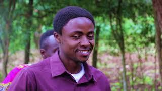 Guoko By Mwalimu Moses Mungai