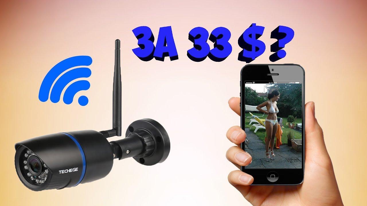 камера для рыбалки с алиэкспресс