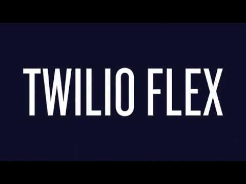 Twilio Flex Pricing, Features, Reviews & Comparison of Alternatives