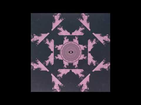 Flume - Flume (Full Debut Album) Mp3