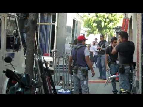 David Guetta  Play Hard Behind the Scenes ft NeYo, Akon