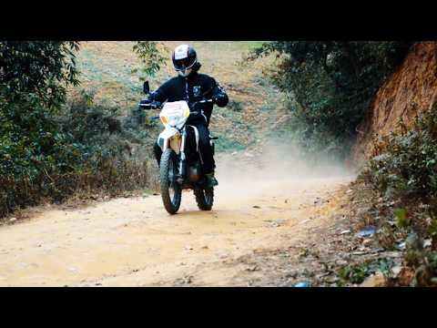 Review of BSE 150| full specifications|