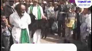 Moulay Bouazza Almassira 01