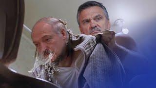 Друг Лукашенко унизил диктатора / Новинки