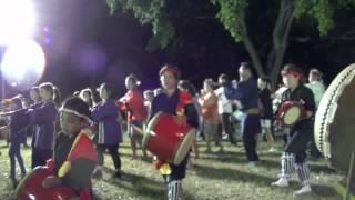 Okinawan Festival BD HESK 9:1:2012 part 2