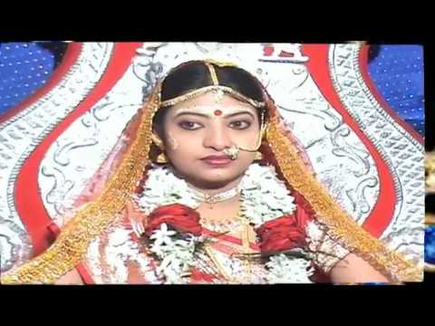 Marriage Video - Rajdip and Sulagna -2