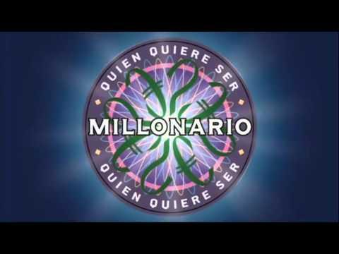 Theme: Quien Quiere Ser Millonario (pregunta 15 errónea)