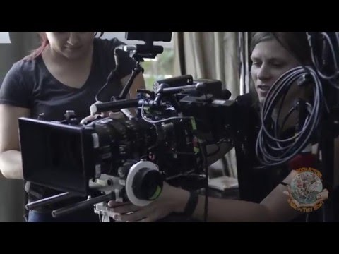 Download Youtube: The Room Actors: Where Are They Now? Behind the Scenes Day One