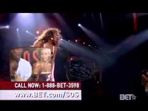 Destiny's Child   Through With Love Live @ Destiny Fulfilled Lovin It Tour1