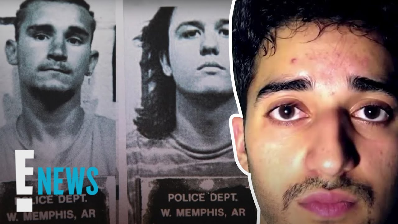 Why We're OBSESSED With True Crime Stories