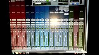 Video Mixing track lagu terbaru afee utopia download MP3, 3GP, MP4, WEBM, AVI, FLV Oktober 2018