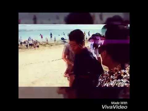 Contoh Speaking Bahasa Inggris Dengan Turis Singkat Youtube