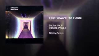 Fast Forward The Future (Voodoo People Mix)