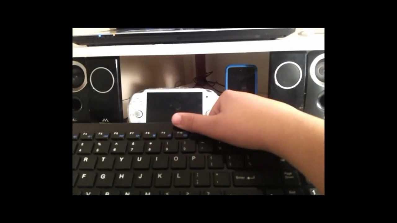 Onn wireless mouse m730r manual